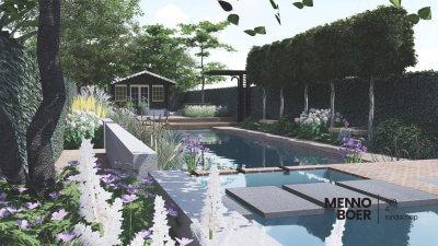 tuinontwerp-menno-boer-zwemvijver-biotop-tuinontwerper-tuinachitect-wellness-tuin-tuindesign