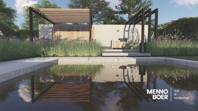 menno-boer-villatuin-tuinarchitect-tuinontwerp-zwembad-poolhouse-vlonder-terras-exclusief-luxe-buitenkeuken-buitendouche
